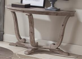 Liberty Furniture 154OT1030