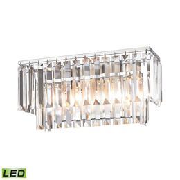 ELK Lighting 152112LED