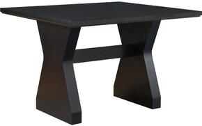 Acme Furniture 71520