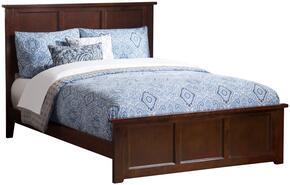 Atlantic Furniture AR8646034
