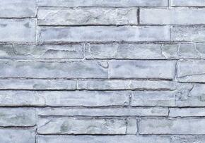 GD866KT Antique White Ledgerock Decorative Brick Panels
