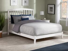 Atlantic Furniture AR8841032