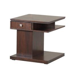 Progressive Furniture P56104