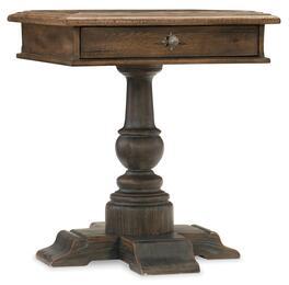 Hooker Furniture 596090015MULTI