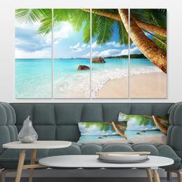 Design Art MT9399271