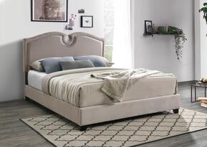Myco Furniture KM8004KBR