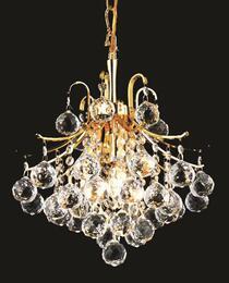 Elegant Lighting V8000D12GRC