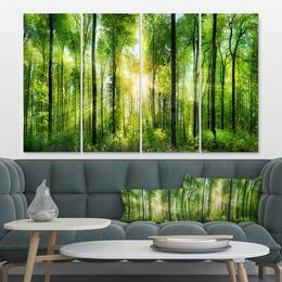 Design Art MT7211271