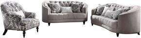 Acme Furniture 52060SET