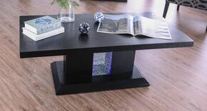 Furniture of America CM4252C