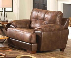 Jackson Furniture 429601115279130079