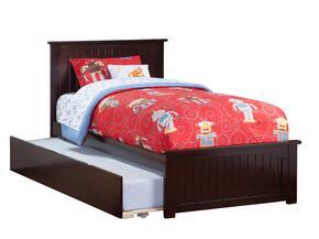Atlantic Furniture AR8226011