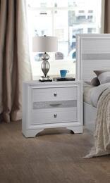 Myco Furniture LG400N