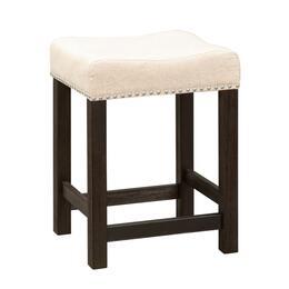 Liberty Furniture 422OT9001