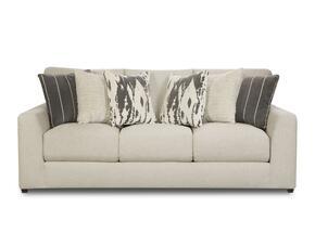 Lane Furniture 991803PAVILIONIVORY