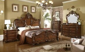 Myco Furniture 1375532