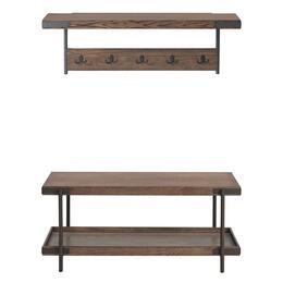 Bolton Furniture ANKY0324RBG