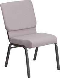 Flash Furniture FDCH02185SVGYDOTGG