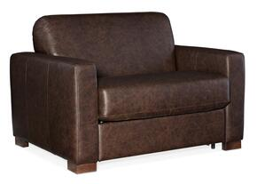 Hooker Furniture SS720SL15089