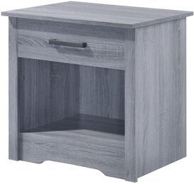 Glory Furniture G029N