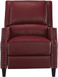 Standard Furniture 4218837