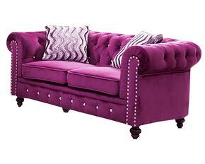 Cosmos Furniture 3036PRCAM