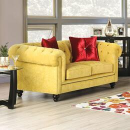 Furniture of America SM2284LV