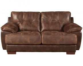 Jackson Furniture 429602115279130079