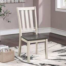 Furniture of America CM3478WHSC2PK