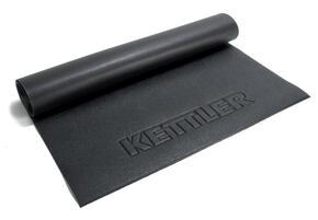 Kettler 7929200