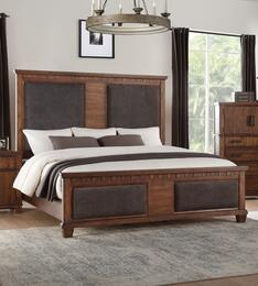 Acme Furniture 27157EK