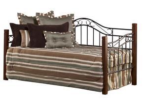 Hillsdale Furniture 1159DBLH