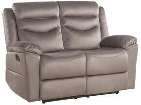 Acme Furniture 53666