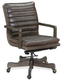 Hooker Furniture EC574097