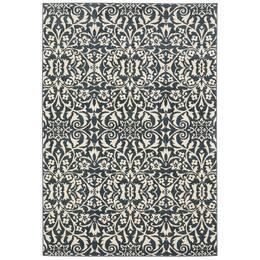 Oriental Weavers F5501B300390ST