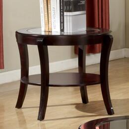 Furniture of America CM4488E