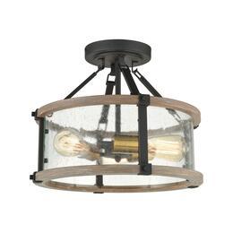 ELK Lighting 472863
