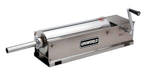 Uniworld Foodservice Equipment SH7
