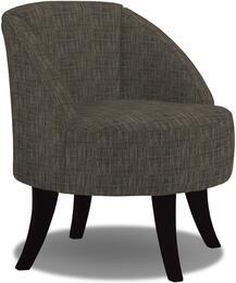 Best Home Furnishings 1038E20526