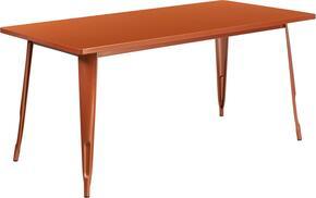 Flash Furniture ETCT005POCGG