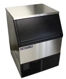 Maxx Ice MIM250