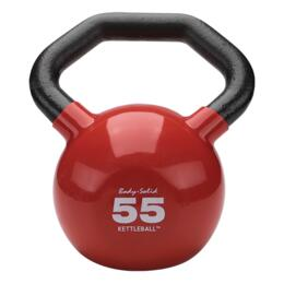 Body Solid KBL55
