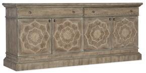 Hooker Furniture 58135548080