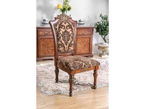 Furniture of America CM3788AC2PK