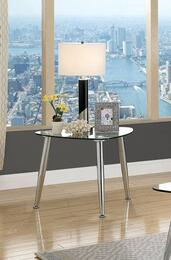 Furniture of America CM4156EPK