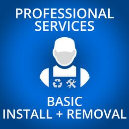 Product Services BSCINSTREM