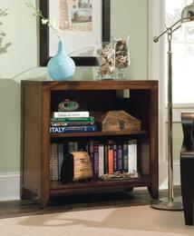 Hooker Furniture 38810420