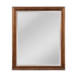 Mirror Masters MW4500C0047