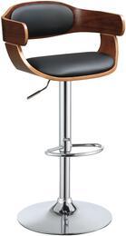 Acme Furniture 96749