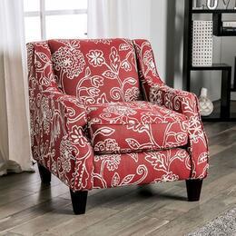 Furniture of America SM8250CHFL
